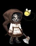 KrazyRabidRakkoon's avatar