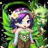 SharlynnFaith's avatar