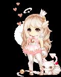 Cloudcake