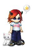 Darkest Star's avatar