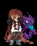 Kiteruguma's avatar