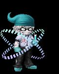 [Moseley]'s avatar