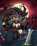 animoni's avatar