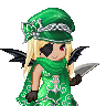 niurima's avatar