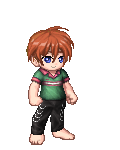 gabriel morrow's avatar