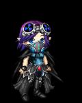 EchoesofMemory's avatar