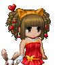 Misery_in_Love's avatar
