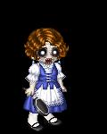 Elizabeth Darkhaven's avatar