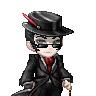 Telenis's avatar