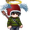 RoboticOctopi's avatar
