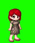 t3aa's avatar