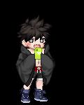 Intense Spooning's avatar