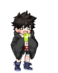 Tight Boxers's avatar