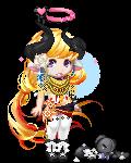 h1sarmyw1f3's avatar