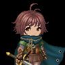 Ninja Number Nine's avatar