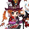 Jenny Bear 24's avatar