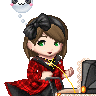 Panda Burzel's avatar