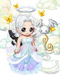 anko_naruto's avatar