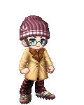 akmati's avatar