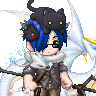 BluDragon35's avatar