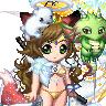 AngelTwin's avatar