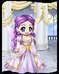 True Queen Jezilina