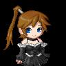 RaachMariee's avatar