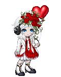 Lyxo's avatar