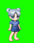 Anglila's avatar