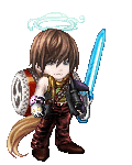 akanishikoki's avatar