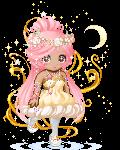 Kressara Rihain's avatar