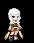 Nano Charat's avatar