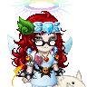 Arell's avatar