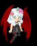 Dias cifer Flac's avatar