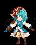 miekichi