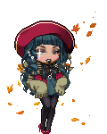 SashaFierce101's avatar