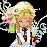 Faaral's avatar