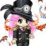Broken-Paranoia's avatar