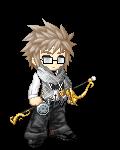 Senel64's avatar