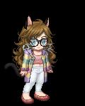 lannijl's avatar