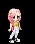 Selena242's avatar