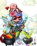 E-Cutie_58's avatar