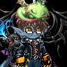 Draco Magnius 's avatar