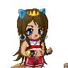 hailey101908's avatar