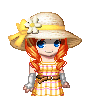 Lemonflower Moon's avatar