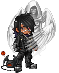 Dorlin-krauser 's avatar