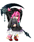 Shirazuki's avatar