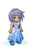 teenah77's avatar