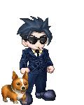 Grumble B Bumble's avatar