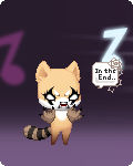 Mjollnir42's avatar